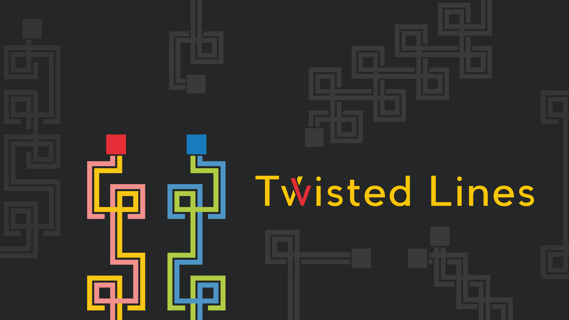 twisted_lines_banner_16-9.png