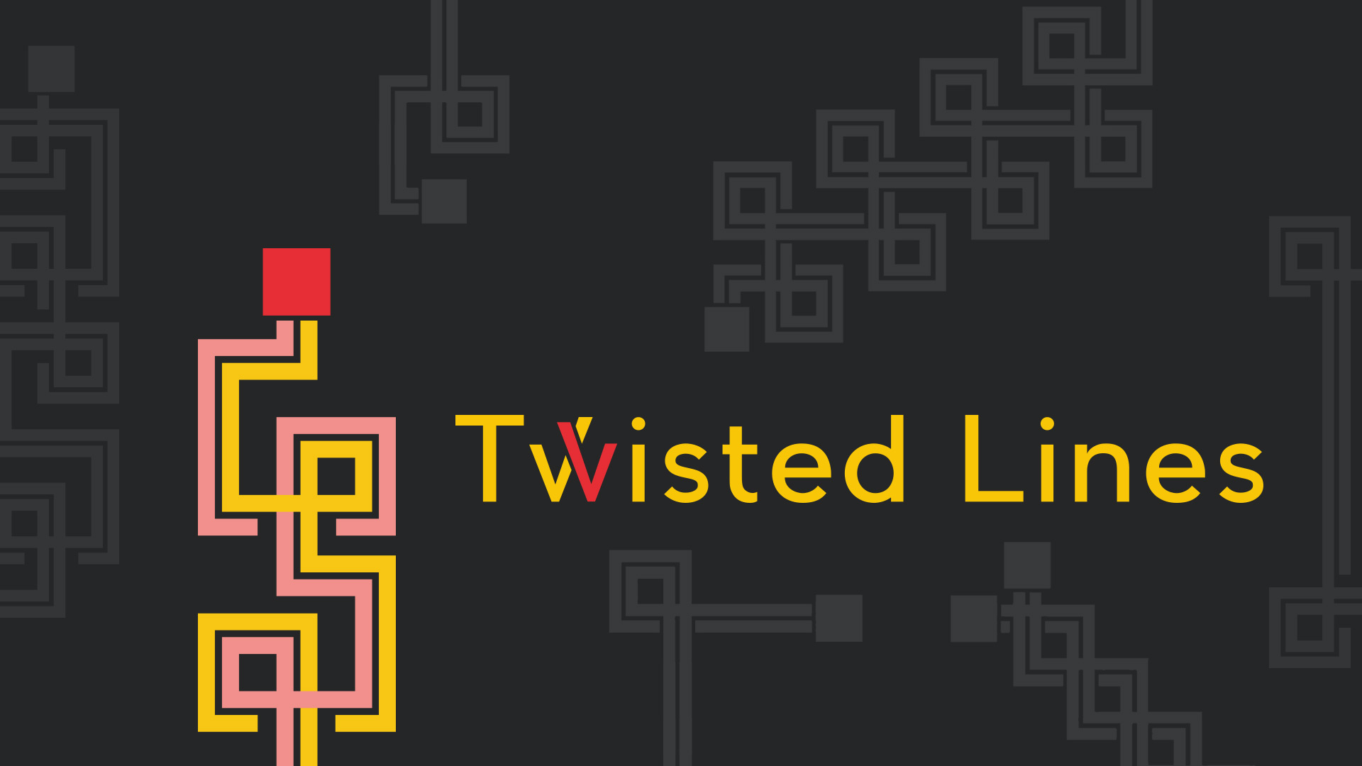 twisted_lines_banner_16-9_II.png