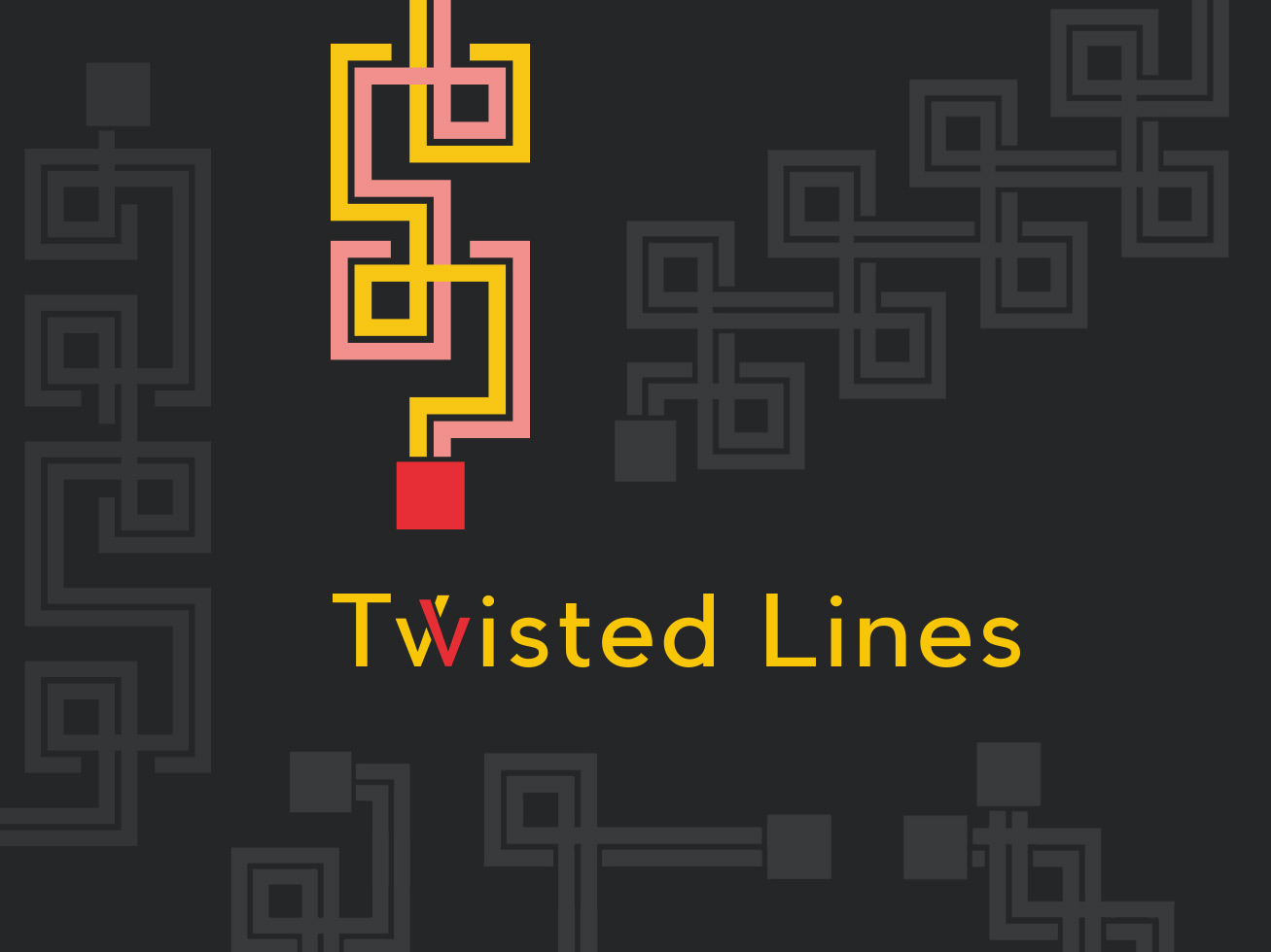 twisted_lines_banner_4-3.png
